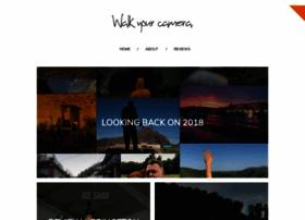 walkyourcamera.com