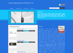 walkytalky.co.in