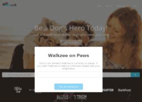 walkzee.com