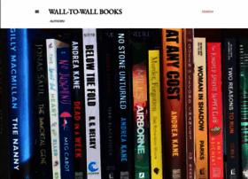 wall-to-wall-books.blogspot.com