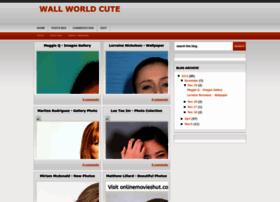 wall-world-cute.blogspot.com