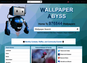 wall.alphacoders.com
