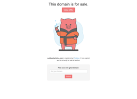 wall2wallarticles.com
