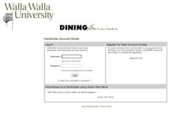 walla.campuscardcenter.com