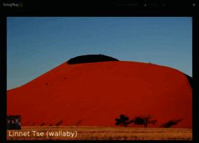 wallaby.smugmug.com