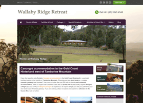 wallabyridge.com.au