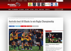 wallabyrugby.com