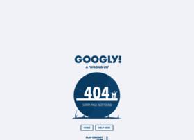 wallacearms.play-cricket.com