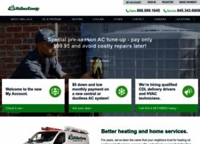 wallaceenergy.com
