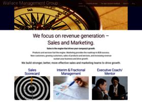 wallacemanagement.com