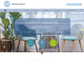 Wallacespace.com