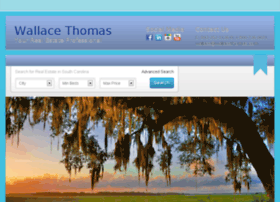 wallacethomas.placester.net