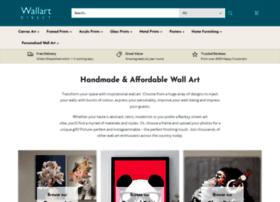 wallart-direct.co.uk