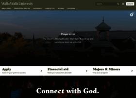 wallawalla.edu