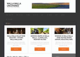 wallawallauncovered.com
