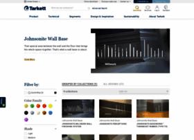 wallbase.johnsonite.com
