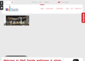 walldazzleonline.com