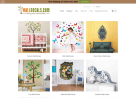 walldecals.com