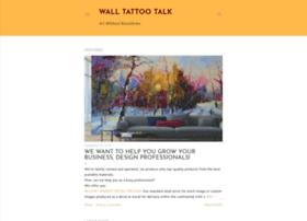 walldecals.walltat.com