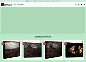 walldecalsshop.com