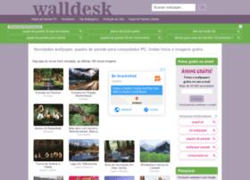 walldesk.com.br