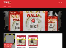 walldoctor.com