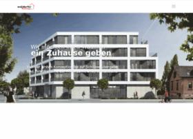 walldorfer-wohnbau.de