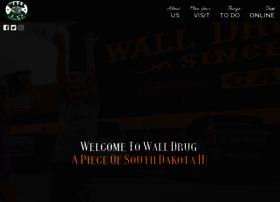 walldrug.com