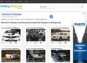 walldug.com