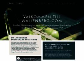 wallenberg.com