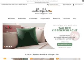 wallenfels.com
