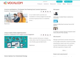 wallet.blocktrail.com