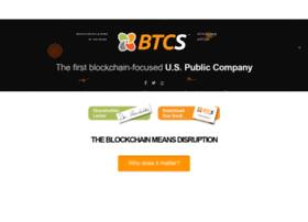 wallet.btcs.com