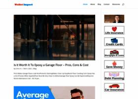 walletimpact.com