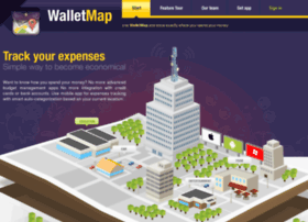 walletmap.com