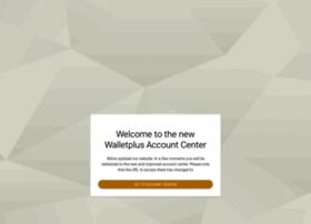 walletplus.etihadguest.com