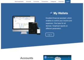 walletsapp.com