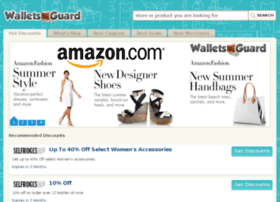 walletsguard.com