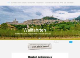 wallfahrten.ch