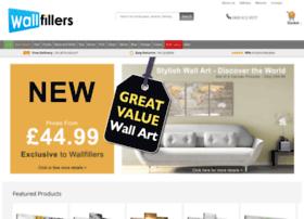 wallfillers.com