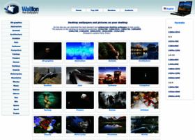 wallfon.com