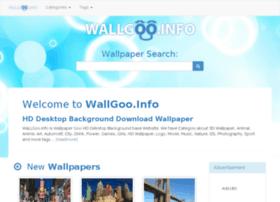 wallgoo.info