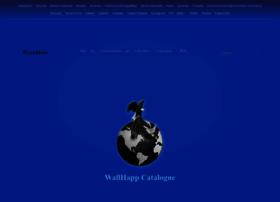 wallhapp.com