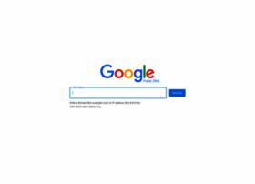 wallies.com