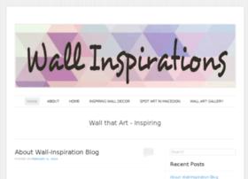 wallinspirations.com.au