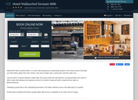 walliserhof-swiss-zermatt.h-rez.com