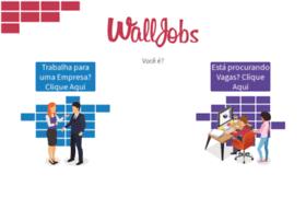 walljobs.com.br