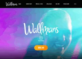 wallmans.se