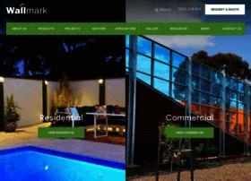 wallmark.com.au