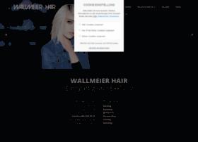 wallmeier-hair.de